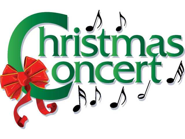 Image result for christmas concerts at school images