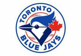 Friday, Oct. 14th wear Blue Jay attire/colours