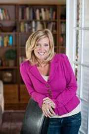 Don't Miss Free Speaker – Jennifer Kolari Child and Family Therapist
